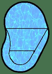 Kidney Pool