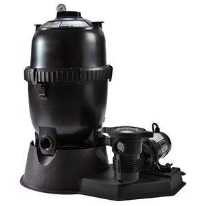 Sta-Rite PLM150 Parts