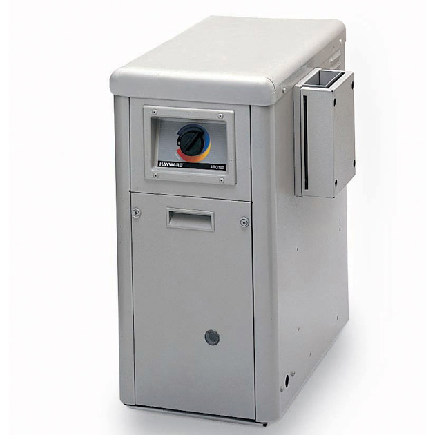 Hayward H-200 Heater