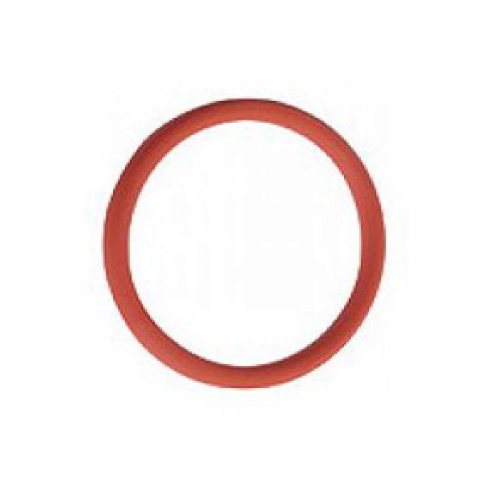 73484-1 red oring