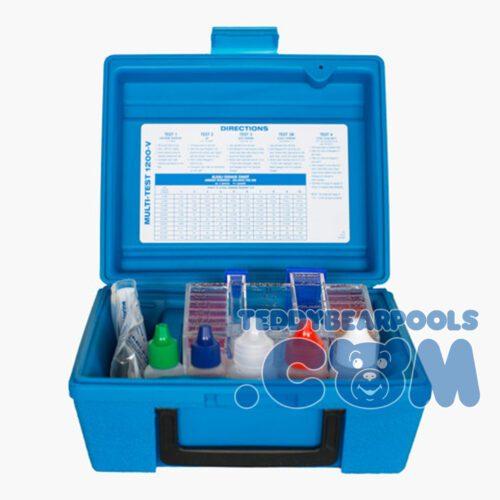 Test Kit 26130bio