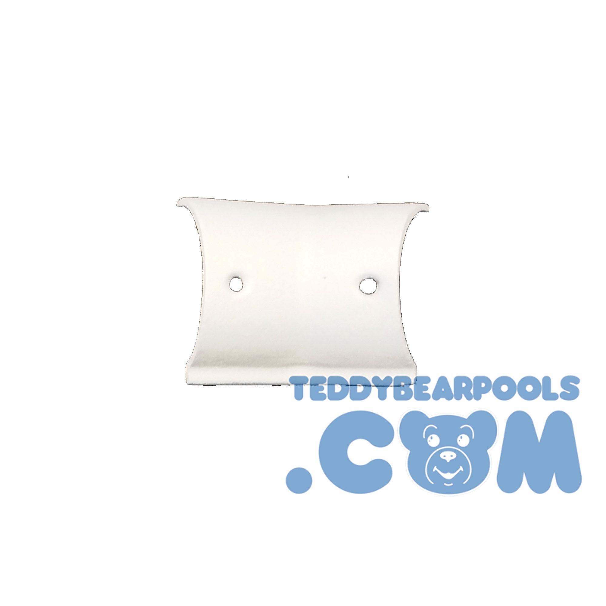 Corner Coping For Ew Ig T1250 24 Teddy Bear Pools And Spas