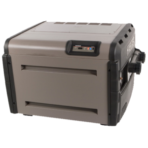 Hayward Gas Heater
