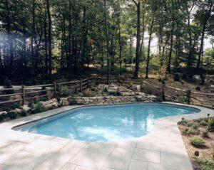 Sentra Pool