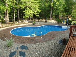 Super 8 Pool