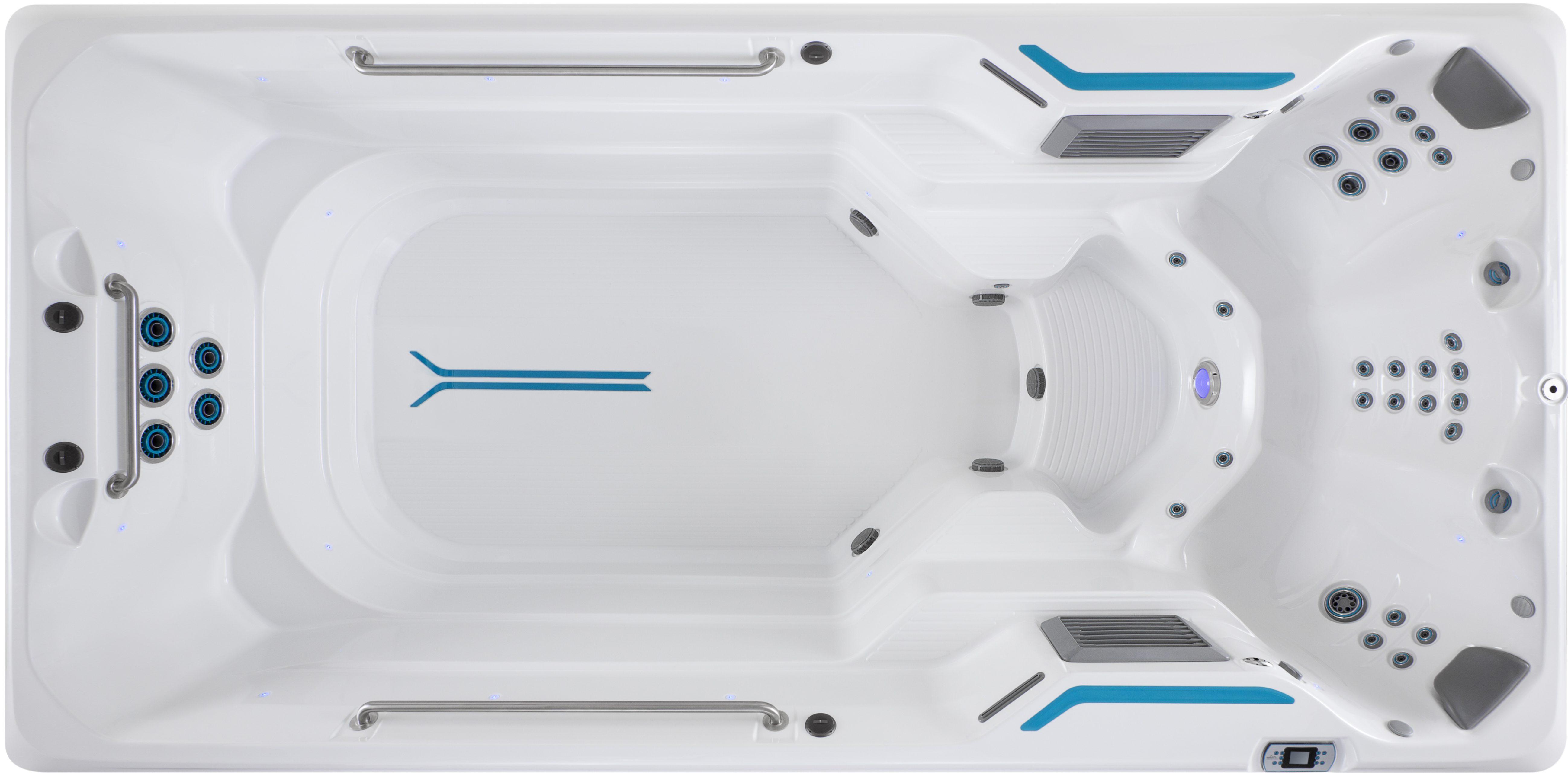 X500 Overhead