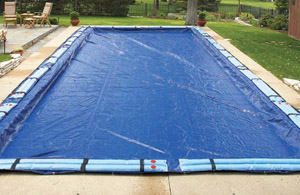 inground-winter-pool-cover