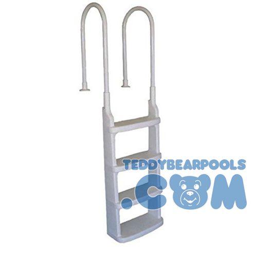 Hercules Pool Ladder