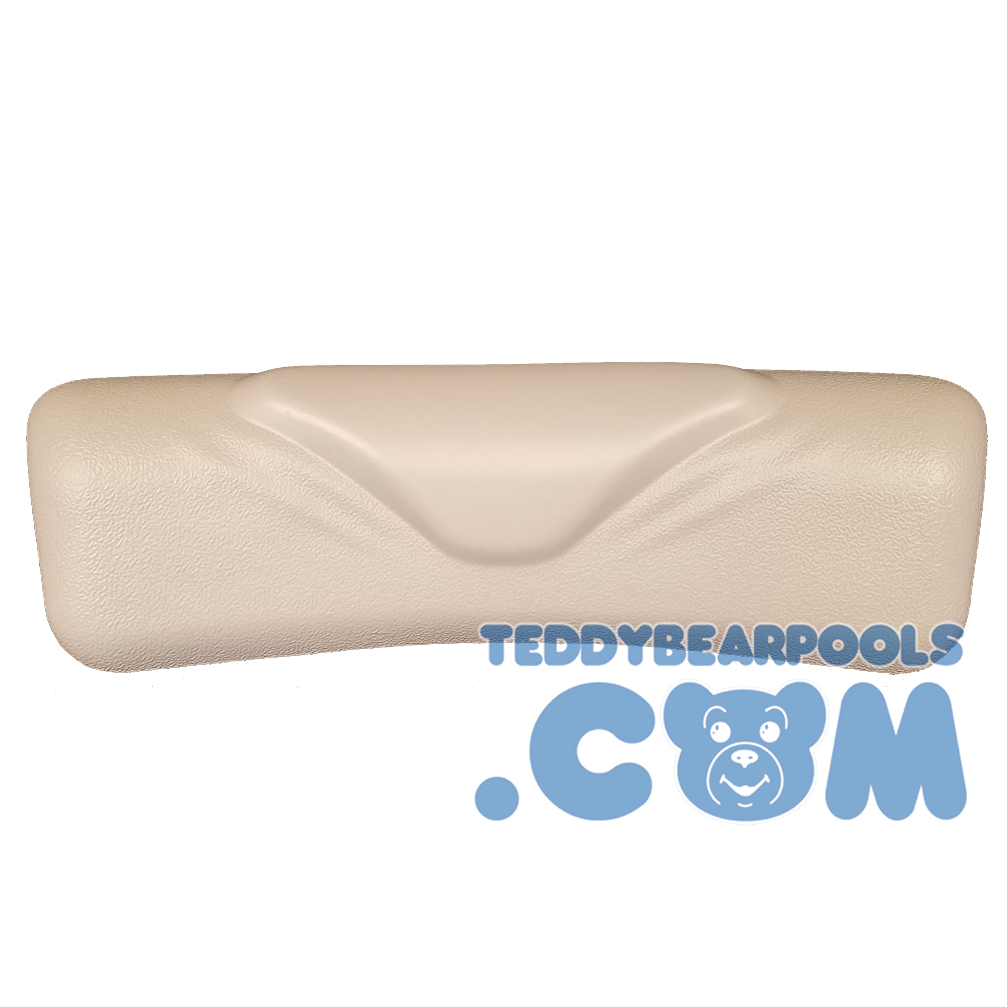 72578 Tiger River Pillow