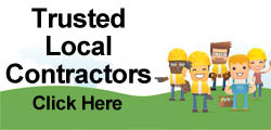 Trusted Local Contractors