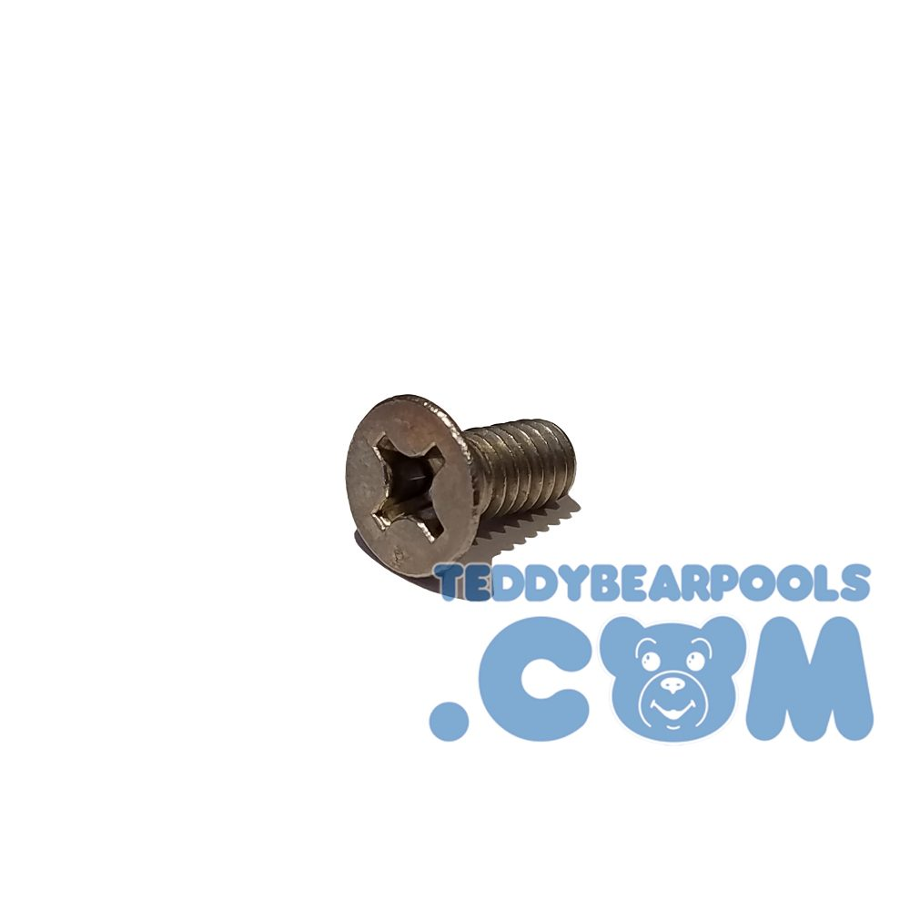 COVER SCREW SPX1082Z1