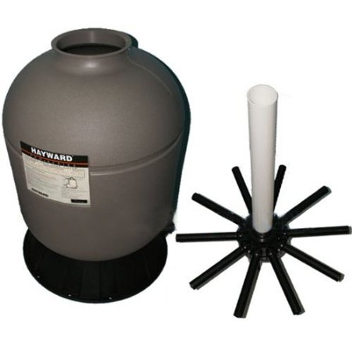 In Ground Hayward Sand Filter Parts