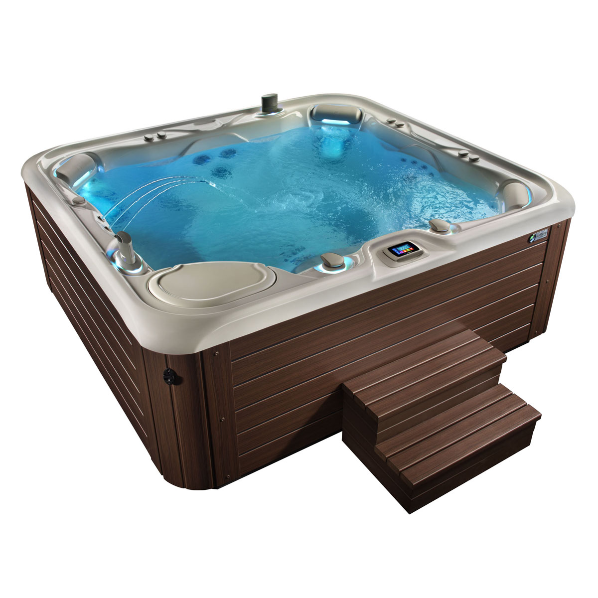 splash big hotspring img hot pulse tub product tubs springs