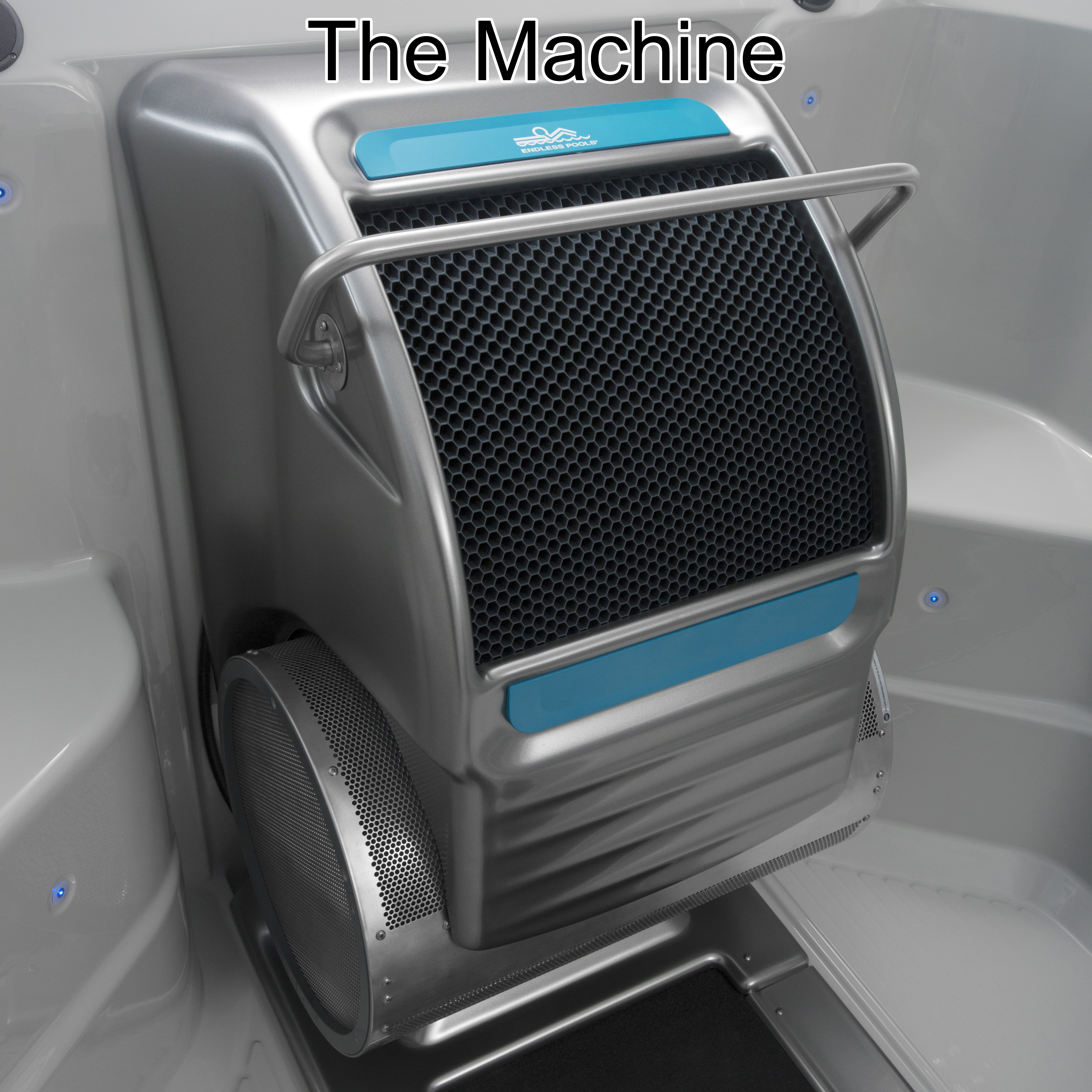 the_machine