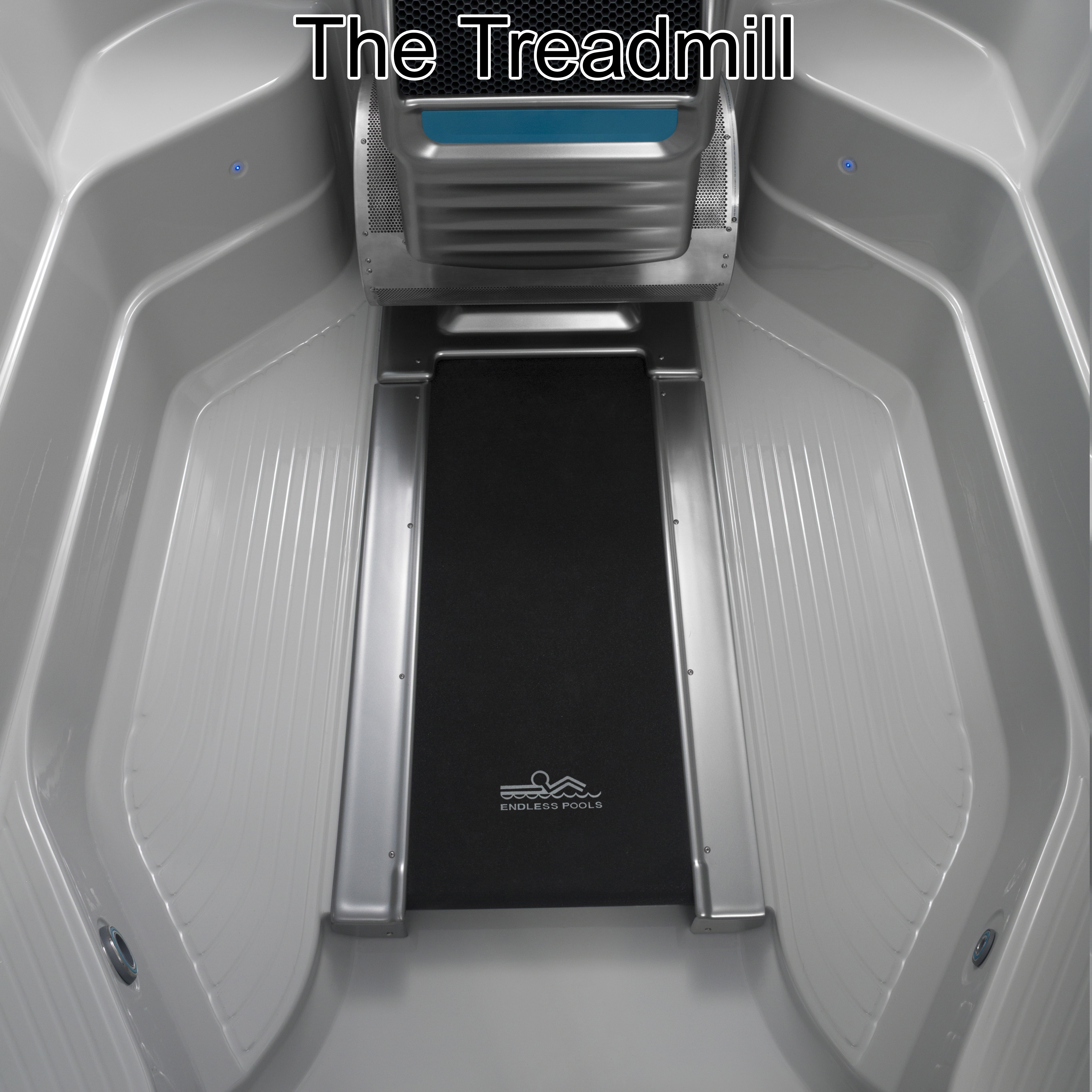 the_treadmill