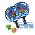72717-smash-n-splash-paddle-game