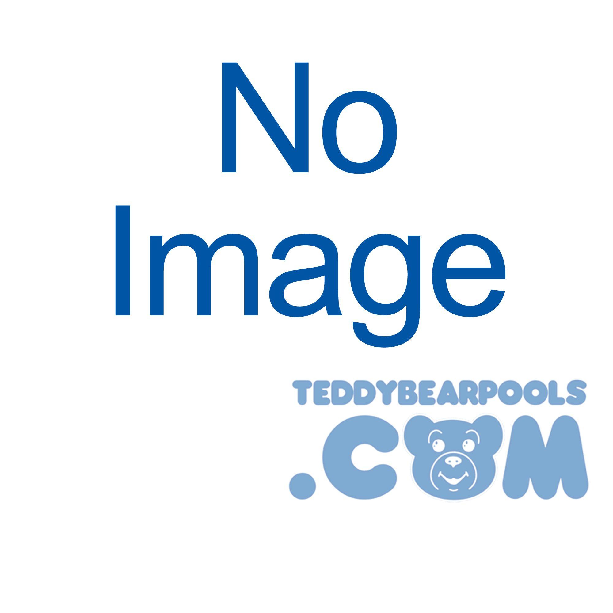 Inline Deck Post Straight 93 Ifs 10100 Teddy Bear