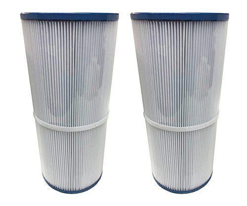 78161 2pk Limelight filter