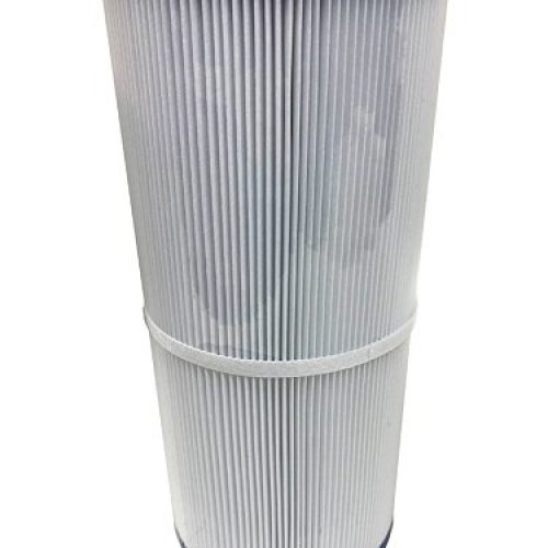 78161 Limelight filter