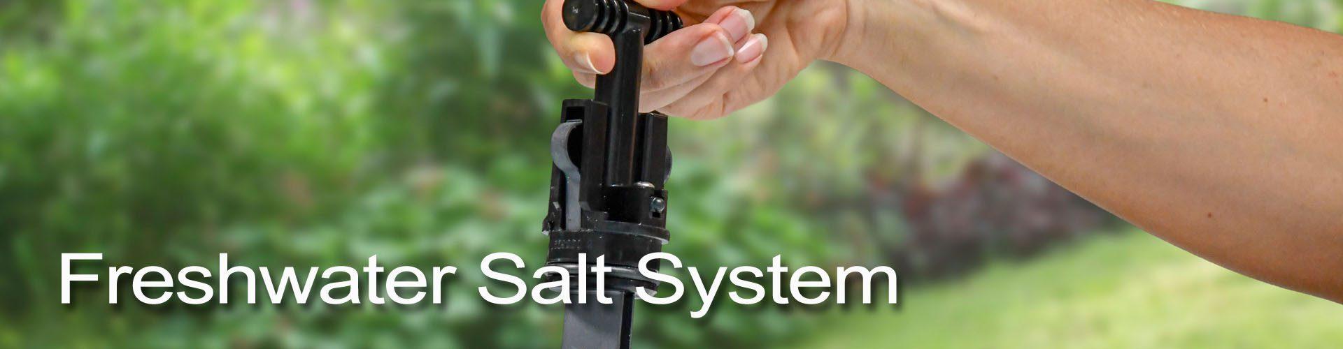 freshwater-salt-system-