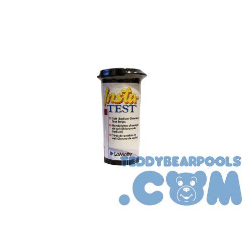 Insta Test Salt Strips