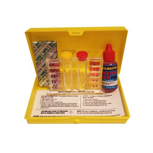 tb-test-kit