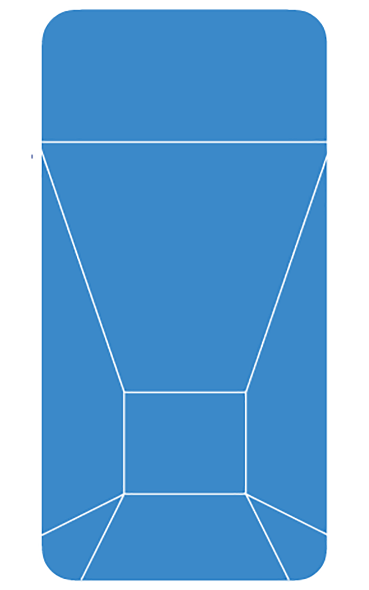 rectangle-