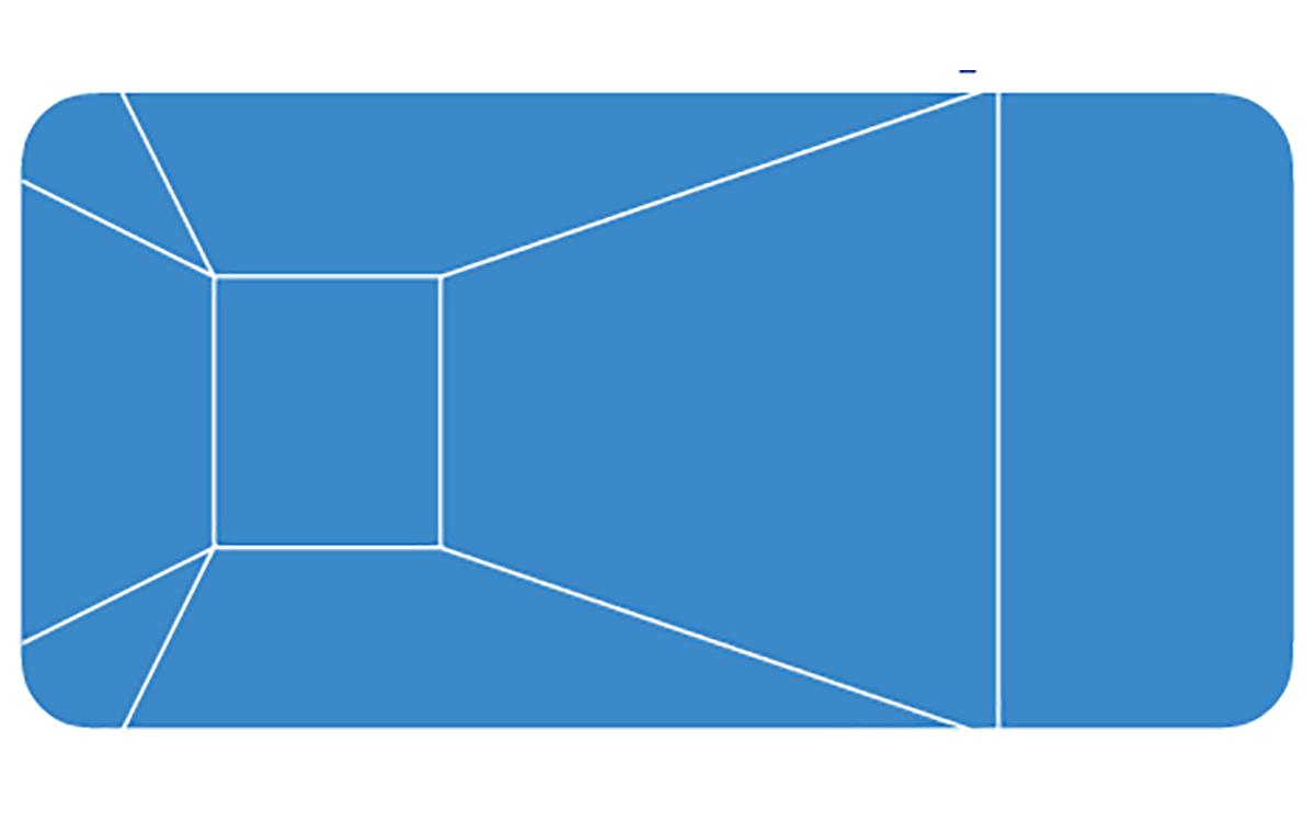 rectangle-a