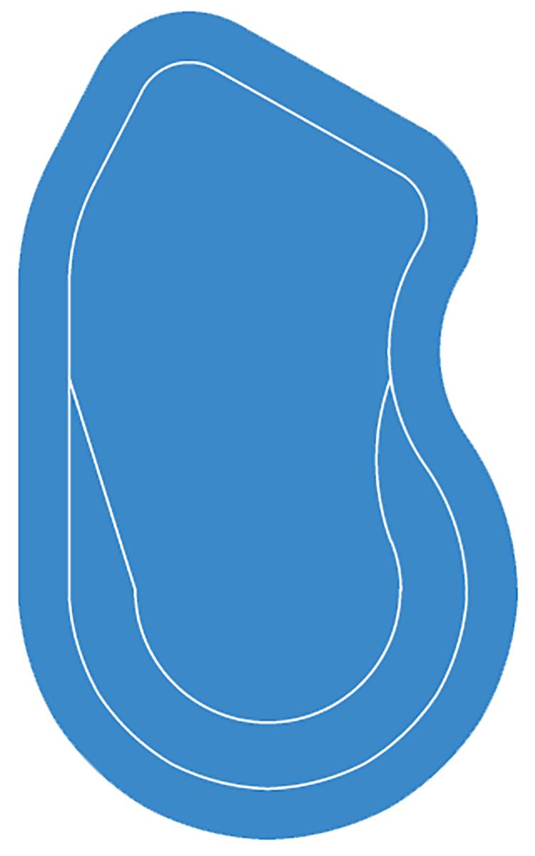 sentra