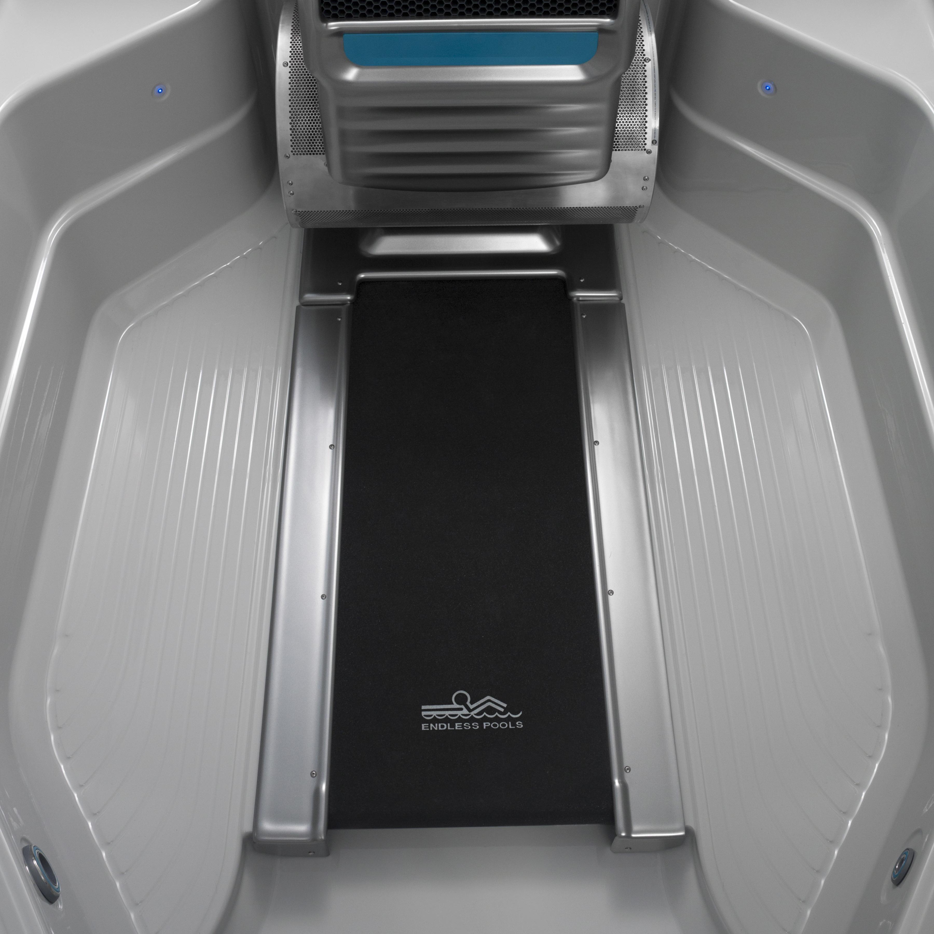 the-treadmill