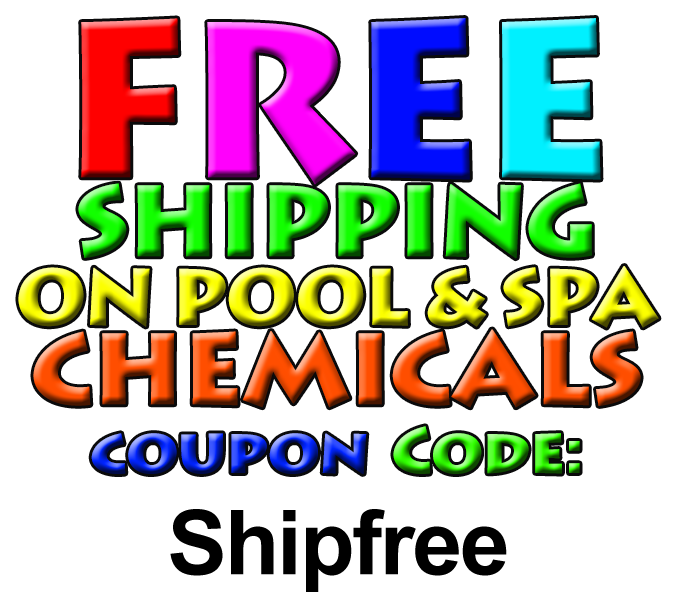 free-shipping-on chemicals