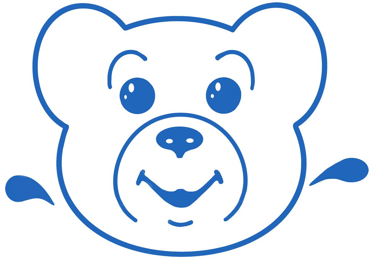bear-head-large-4x2