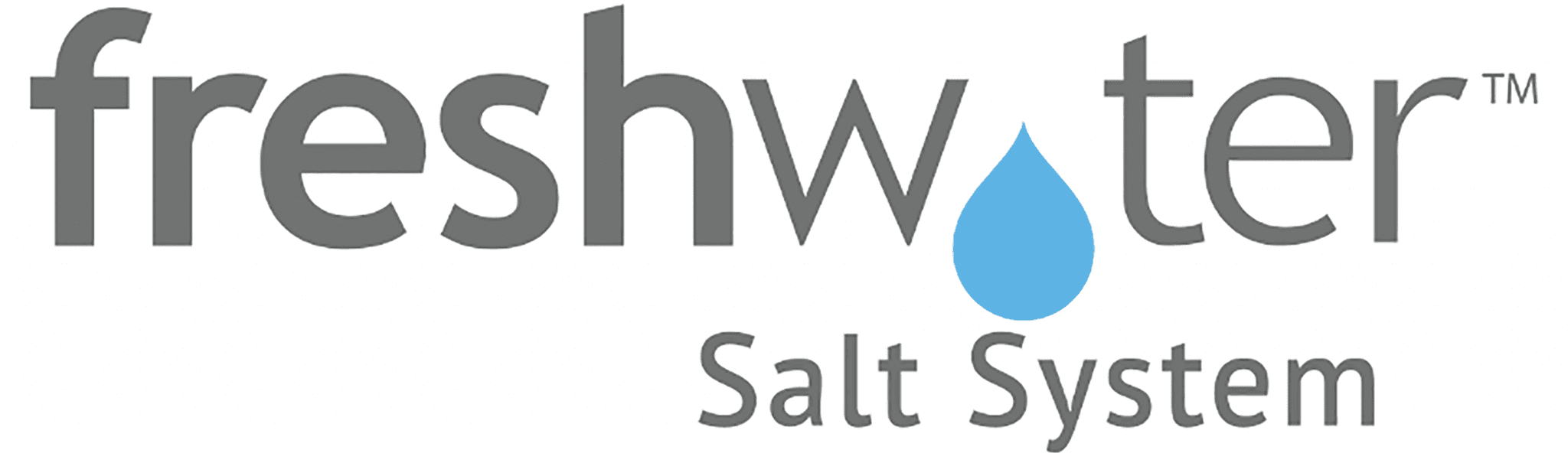 hot-spring-freshwater-salt-system-logo-white