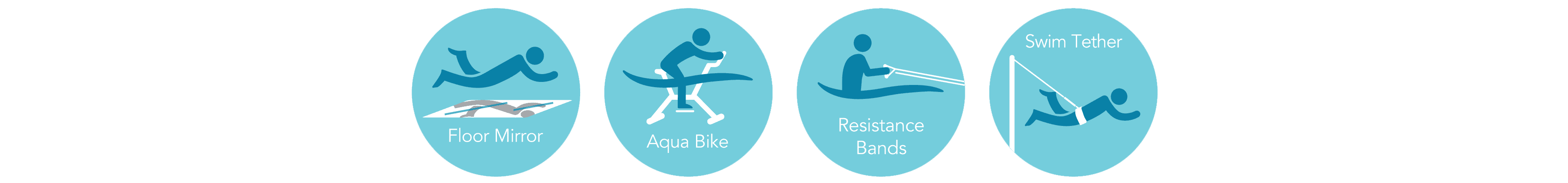 fitness-accessories-recsport