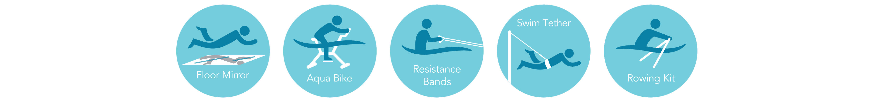 fitness-accessories-swimcross-a