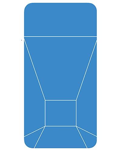 teddy-bear-resize-rectangle