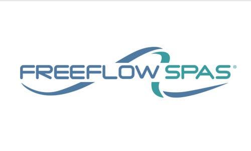 Free Flow Spas