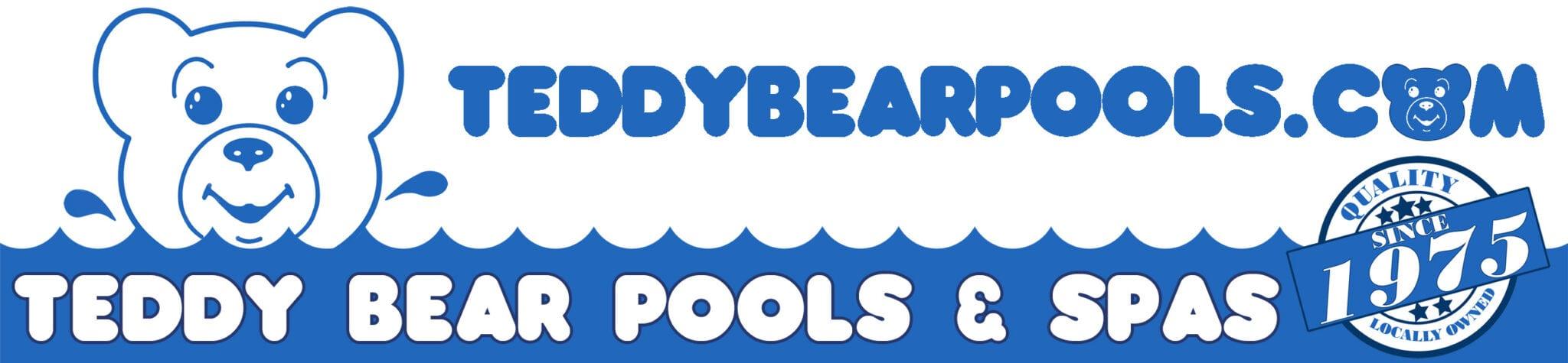 Bear Header_2020