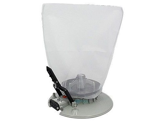 Battery Operated Cleaners