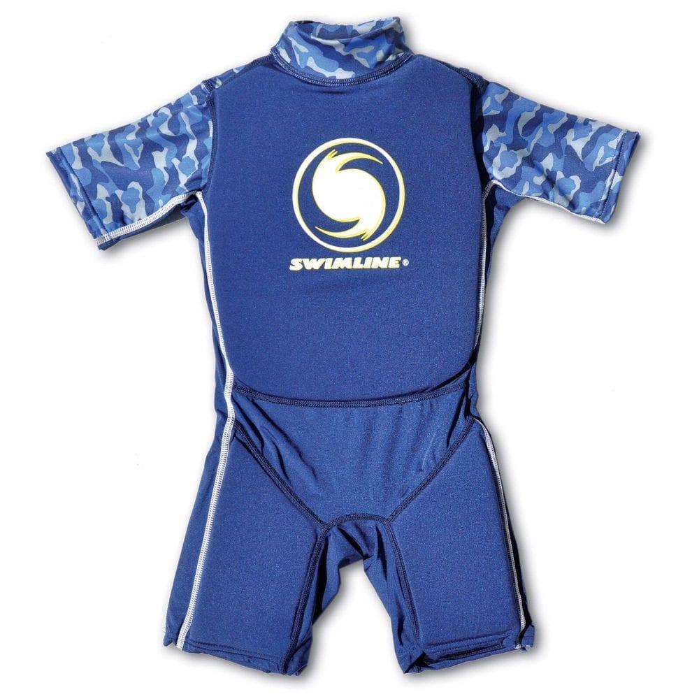 swimline swim trainer