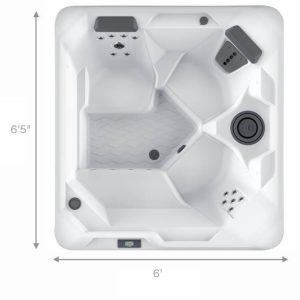 hot-spring-hot-spot-sx-overhead-sized1
