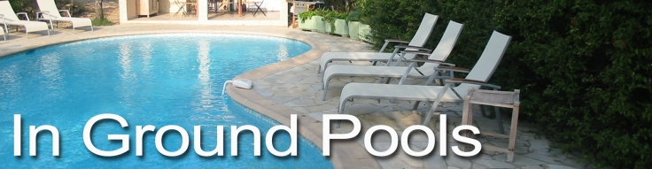 Welcome To Teddy Bear Pools In Ground Swimming Pool Showroom